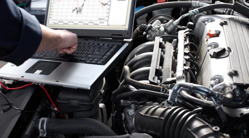 reprogrammer son moteur