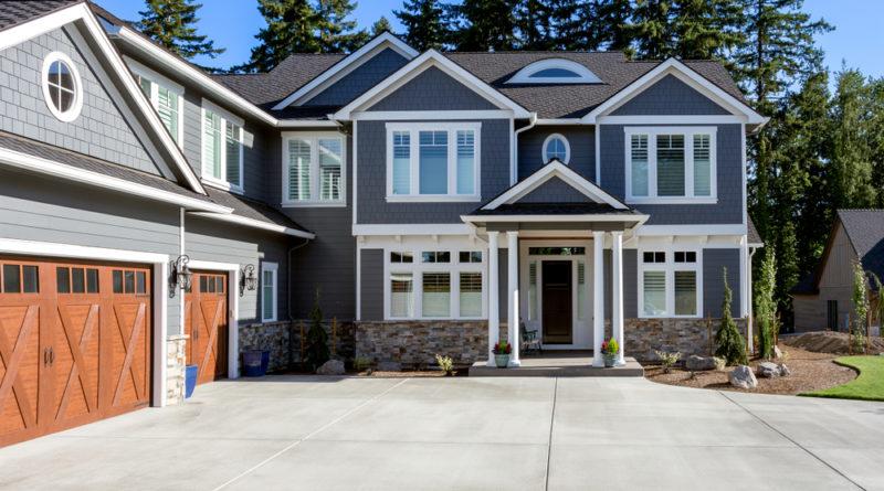 Comment choisir la bonne peinture et la bonne couleur pour votre maison
