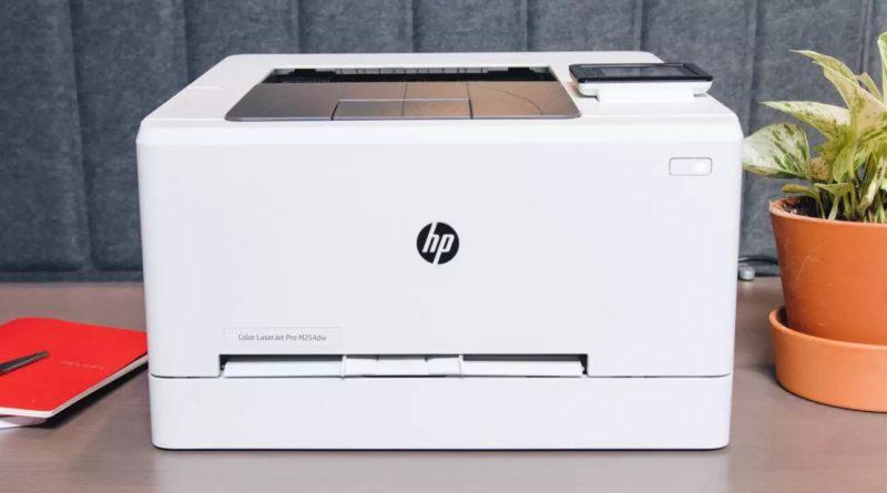 L'essentiel à savoir pour calibrer son imprimante laser
